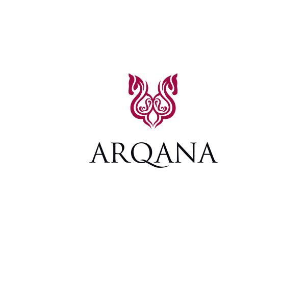 Arqana